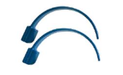 Проставки для 3х составного диска 65195-67